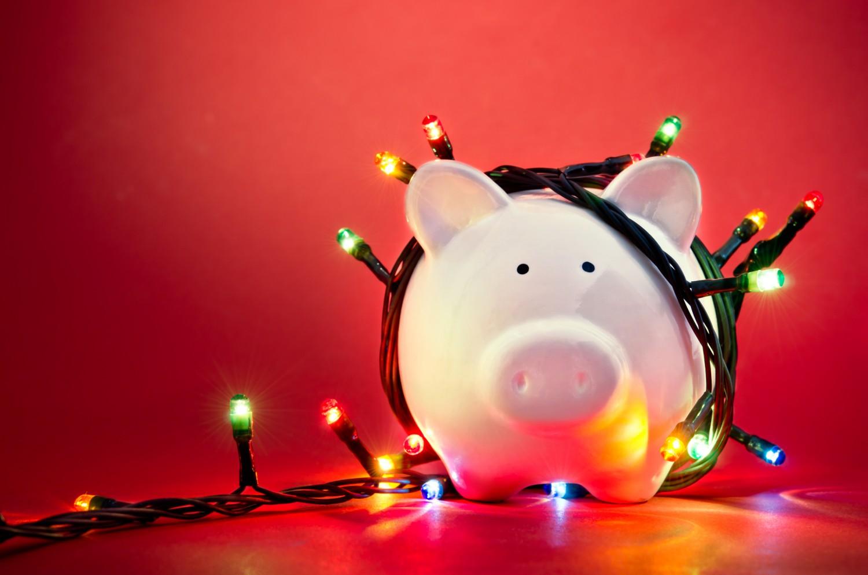 Money saving tips for this Christmas
