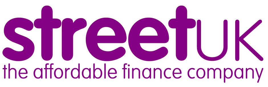 We are Street UK - the affordable finance company