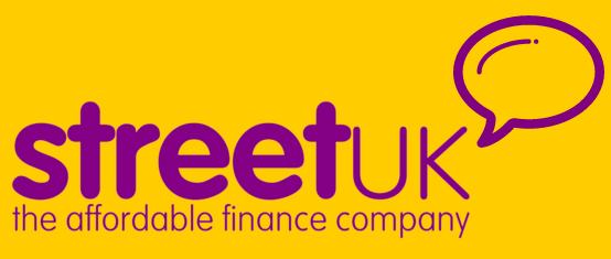 Street UK blog - the affordable finance blog!