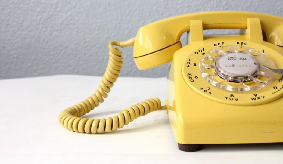 Save money on broadband and landline bills