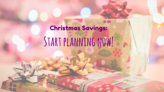 Street UK - Start planning for Christmas now