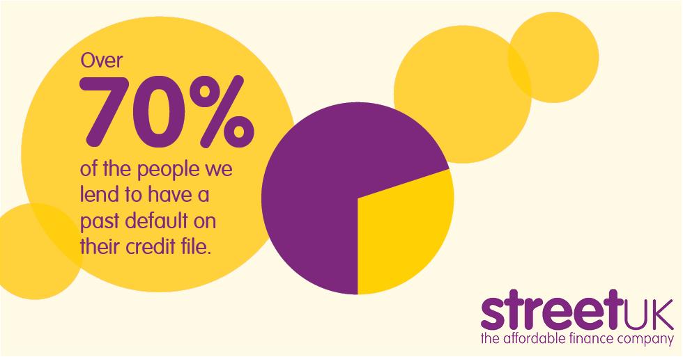 Street UK Social Impact Report