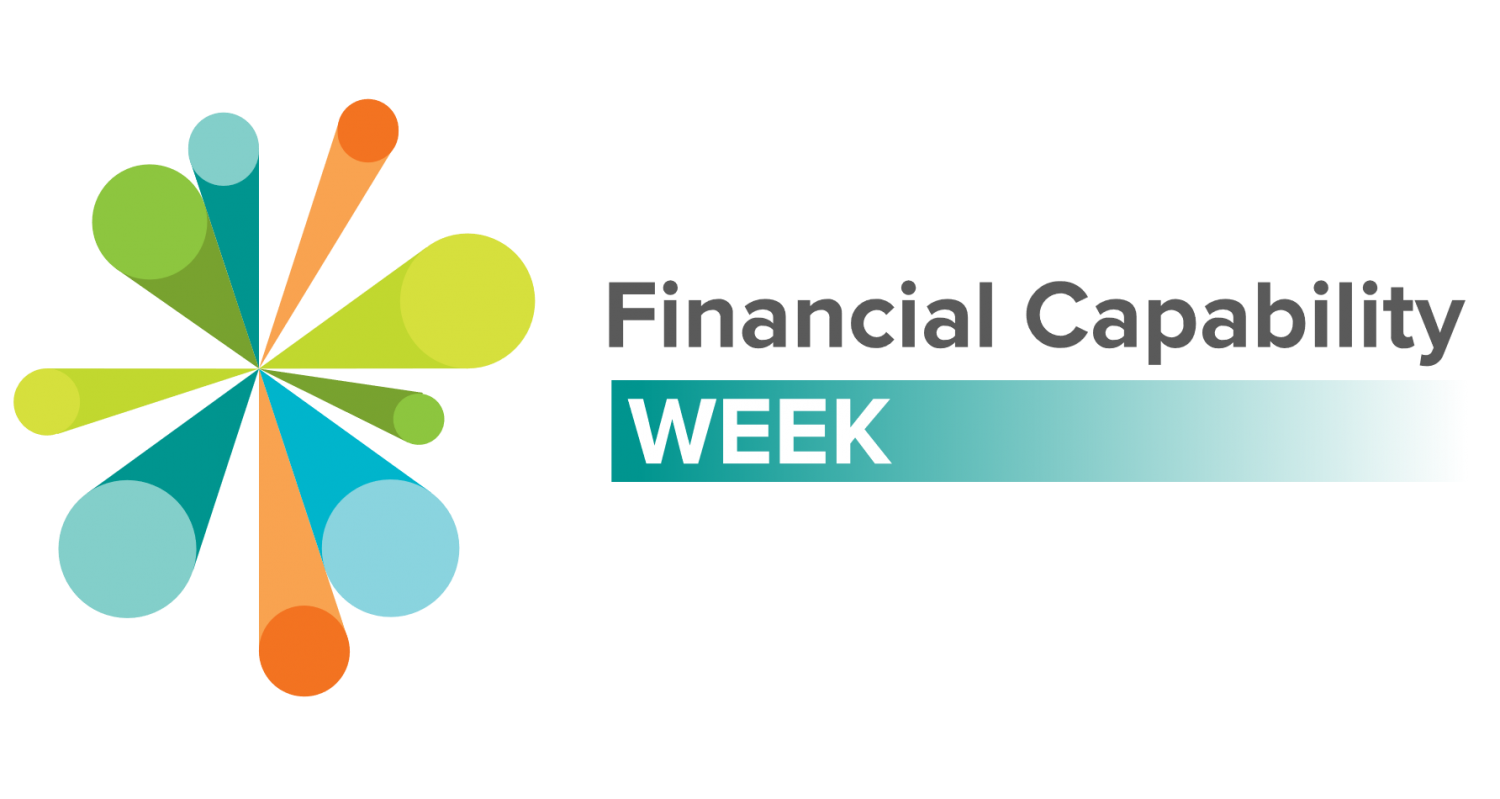 Street UK - Financial Capability Week 2016