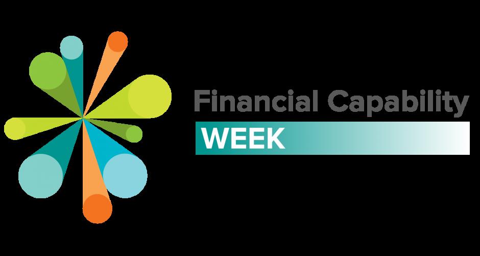 Street UK - Financial Capability Week 2016