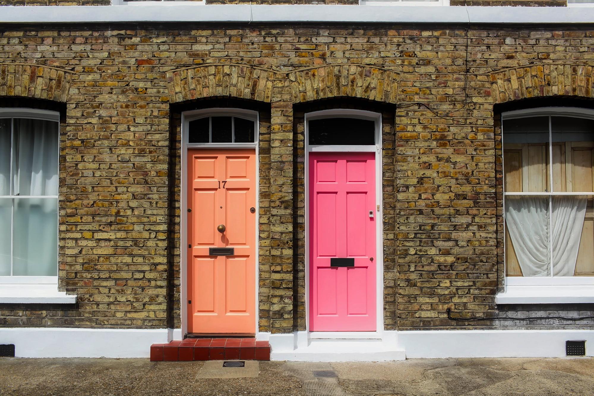 doorstep loans v high street loans